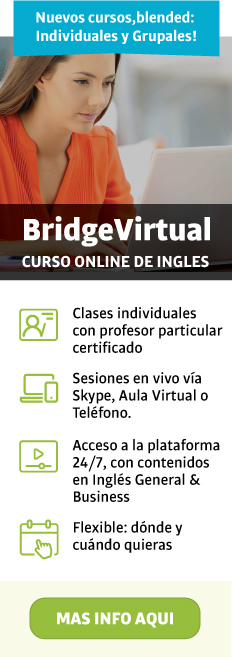 bridge-virtual