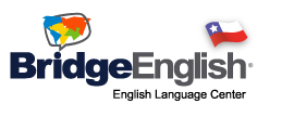 BridgeEnglish Chile